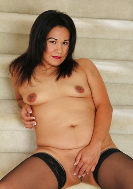 Mature Pussy Asian Pics