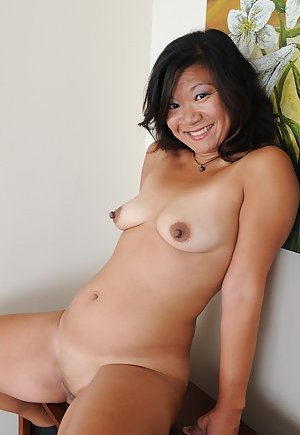 Saggy Tits Asian Pics