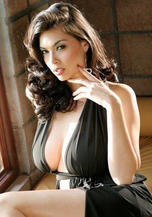 Pornstar Asian Pics