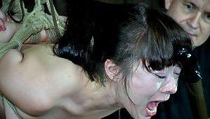 Rough Sex Asian Pics