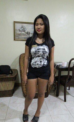 POV Asian Pics