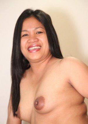 Wife Asian Pics
