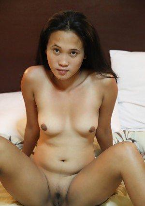 Amateur Asian Pics