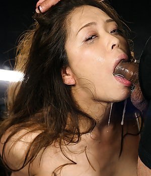 Face Fuck Asian Pics