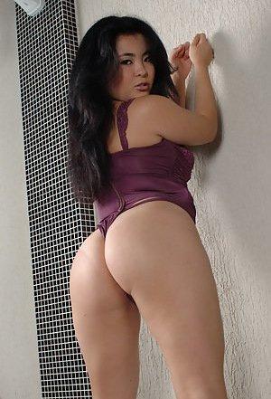Fat Girls Asian Pics
