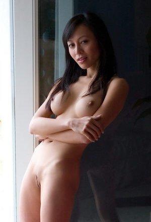 Nude Girls Asian Pics