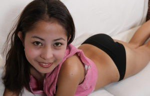 Students Asian Pics