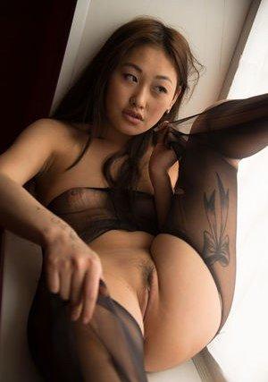 watch rio hamasaki sex video download