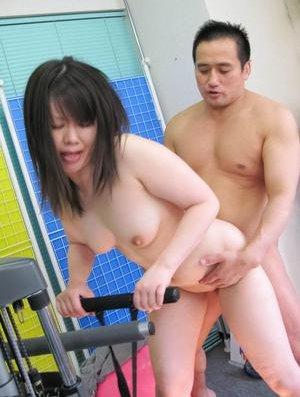 Sport Asian Pics