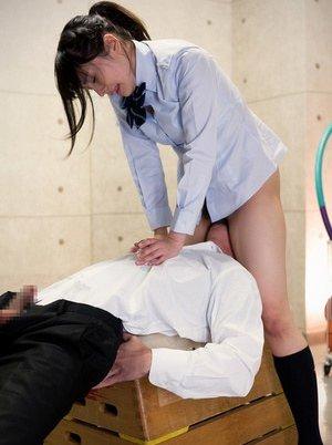 Ass Worship Asian Pics