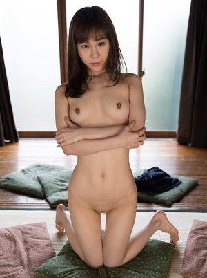 Tiny Tits Asian Pics