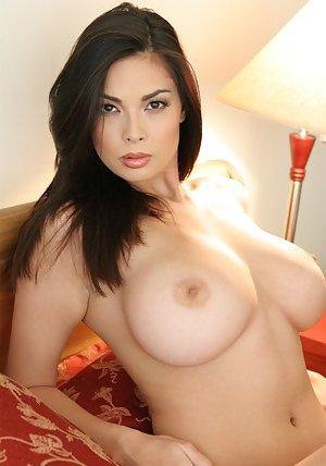 Tits Asian Pics